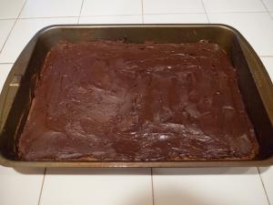 chocolate cake-9