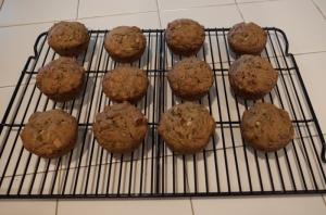 squah muffins-8